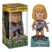 He-Man Bobble Head