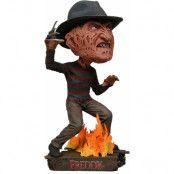 Head Knocker - Nightmare on Elm Street Freddy Krueger