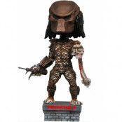 Head Knocker - Predator 2