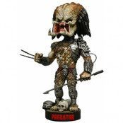 Head Knocker - Predator Unmasked