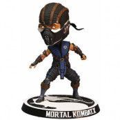 Mortal Kombat X - Subzero Bobble-Head