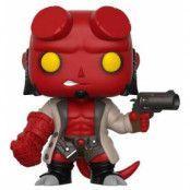 POP! Vinyl Hellboy - Hellboy