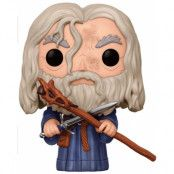 POP! Vinyl Lord of the Rings - Gandalf