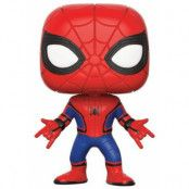 POP! Vinyl Marvel - Spider-Man Homecoming