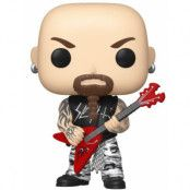 POP! Vinyl Slayer - Kerry king