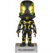 Wacky Wobbler - Ant-Man Yellowjacket