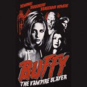 Demons Buffy The Vampire Slayer