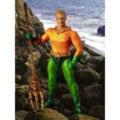 DC Comics - Aquaman - One:12