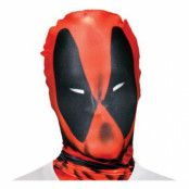 Deadpool Morphmask