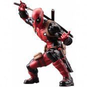 Marvel - Deadpool (Marvel Now) - Artfx+