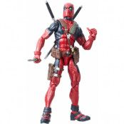 Marvel Legends - Deadpool - 1/6