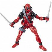 Marvel Legends Deadpool - Deadpool