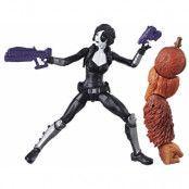 Marvel Legends Deadpool - Domino