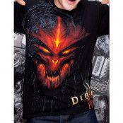 Diablo III Special Edition T-Shirt