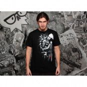 Diablo III Tyrael Side T-Shirt