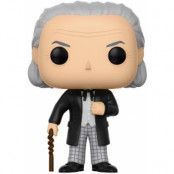 POP! Doctor Who - 1st Doctor NYCC 2017 Exclusive