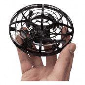 GadgetMonster UFO Drönare