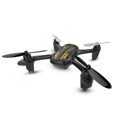 Hubsan X4 Plus Quadcopter