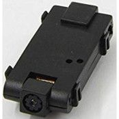 Jamara038060 Replacement Camera for 038830 Q-Drohne AHP Quadcopter