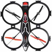 Jamara423027 Receiving Electronics Accessories for Triefly AHP Quadrocopter