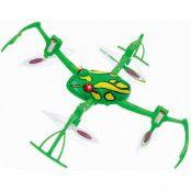 Jamara423048 Motor Pack for 24GHz Crazy Frog 3D AHP Plus Quadcopter