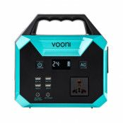 Vooni Portable Power Station