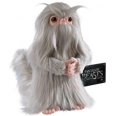 Fantastic Beasts - Demiguise Plush - 38 cm