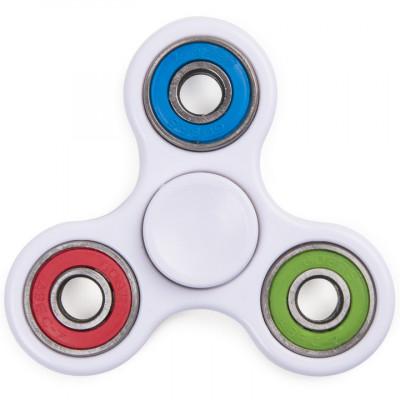 Fidget Spinner Vit