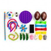 Fidget Toys 24-pack