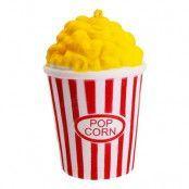 Popcorn Jumbo Squishy