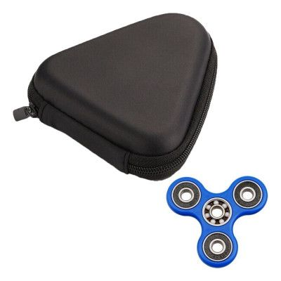 Väska till Fidget Spinner