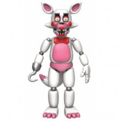 Five Nights at Freddy's - Funtime Foxy