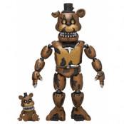 Five Nights at Freddy's - Nightmare Freddy