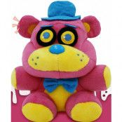 Five Nights at Freddys Pink
