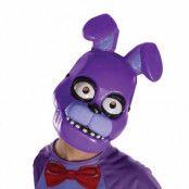 Mask  Bonnie
