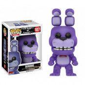 POP Five Nights At Freddys Bonnie