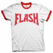 Flash Gordon Stripe T-Shirt, Basic Tee