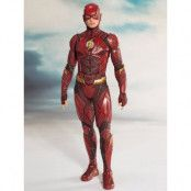 Justice League - The Flash - Artfx+