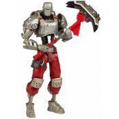 Fortnite - A.I.M Action Figure