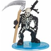 Fortnite Battle Royale Collection - Skull Trooper