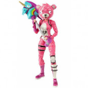 Fortnite - Cuddle Team Leader Action Figure