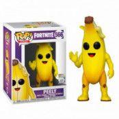POP Fortnite Peely #566