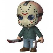 Horror - Jason Voorhees 5-Star Vinyl Figure