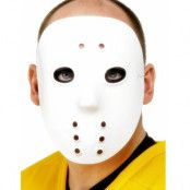 Jason Hockey (Mask)