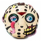 Madballs 4 Horrorball Friday the 13th Jason Voorhees