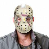 Friday 13th, Jason Voorhees hockeymask