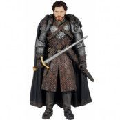 Game of Thrones Legacy Collection - Robb Stark