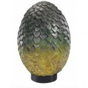 Game of Thrones - Rhaegal Dragon Egg