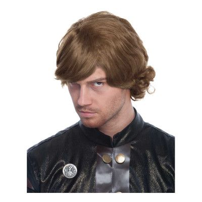 Game of Thrones Tyrion Peruk - One size