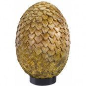 Game of Thrones - Viserion Dragon Egg